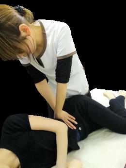 身体を治す専門家 医療系国家資格者が行う骨盤補正